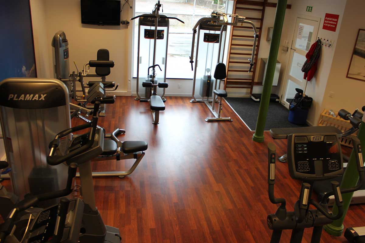 walk-in-fitness-nordborg-01