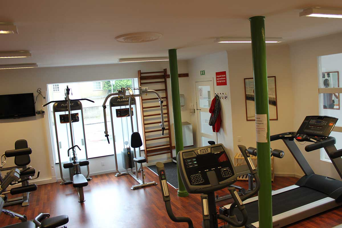 walk-in-fitness-nordborg-02