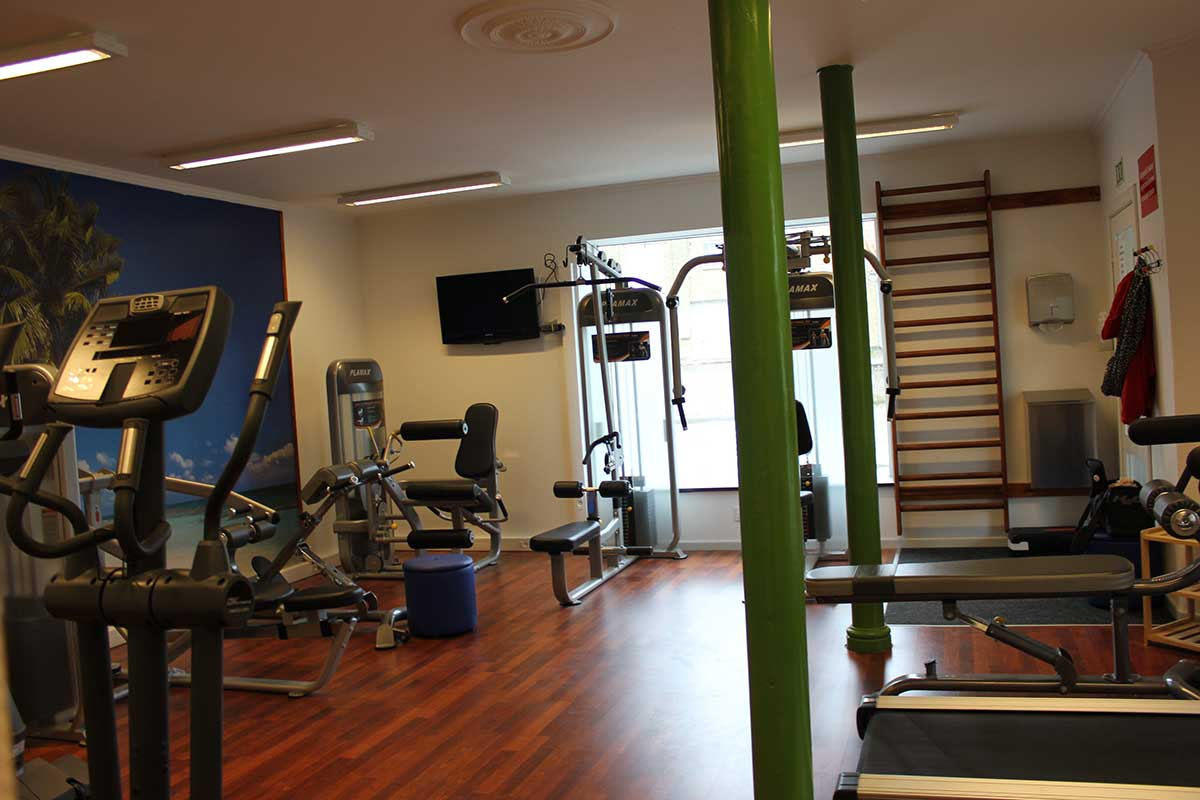 walk-in-fitness-nordborg-03