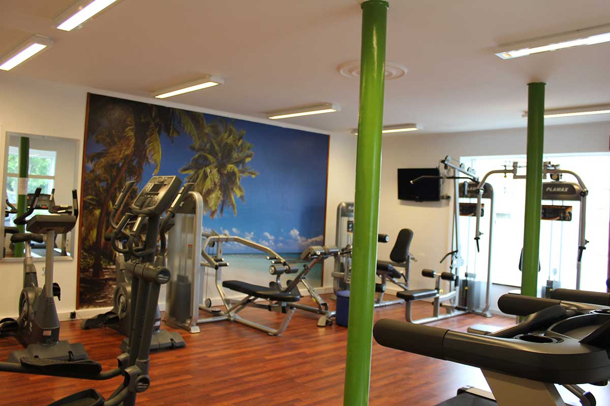 walk-in-fitness-nordborg-04