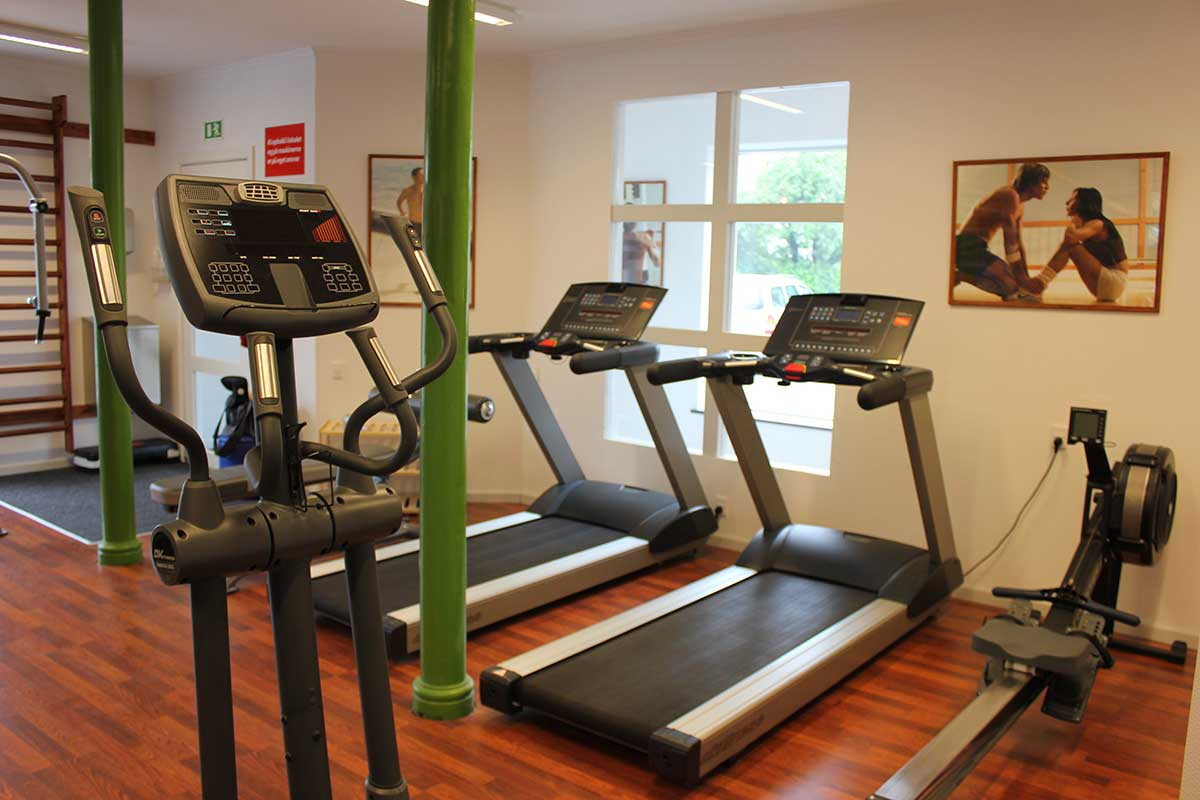 walk-in-fitness-nordborg-06