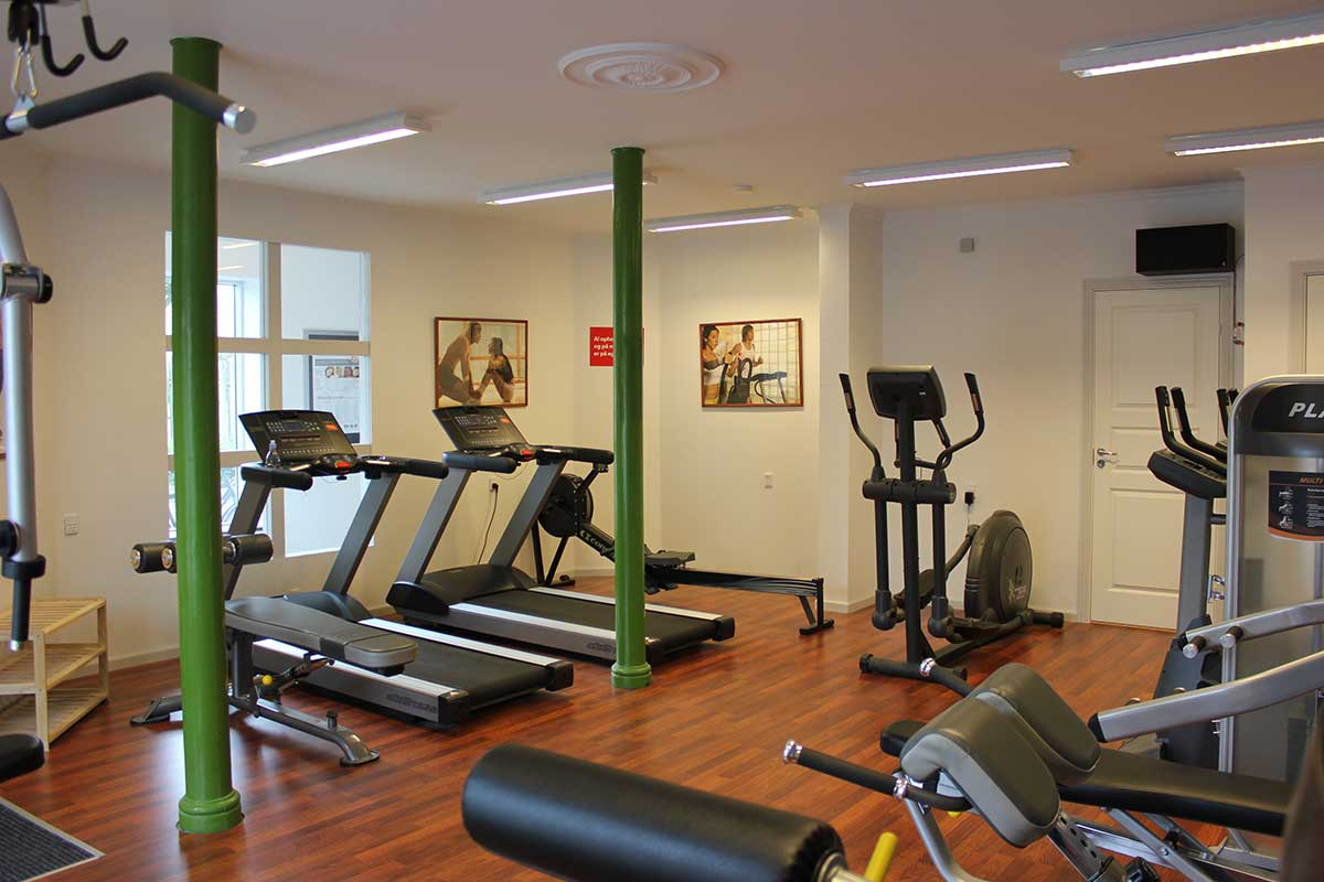 walk-in-fitness-nordborg-08