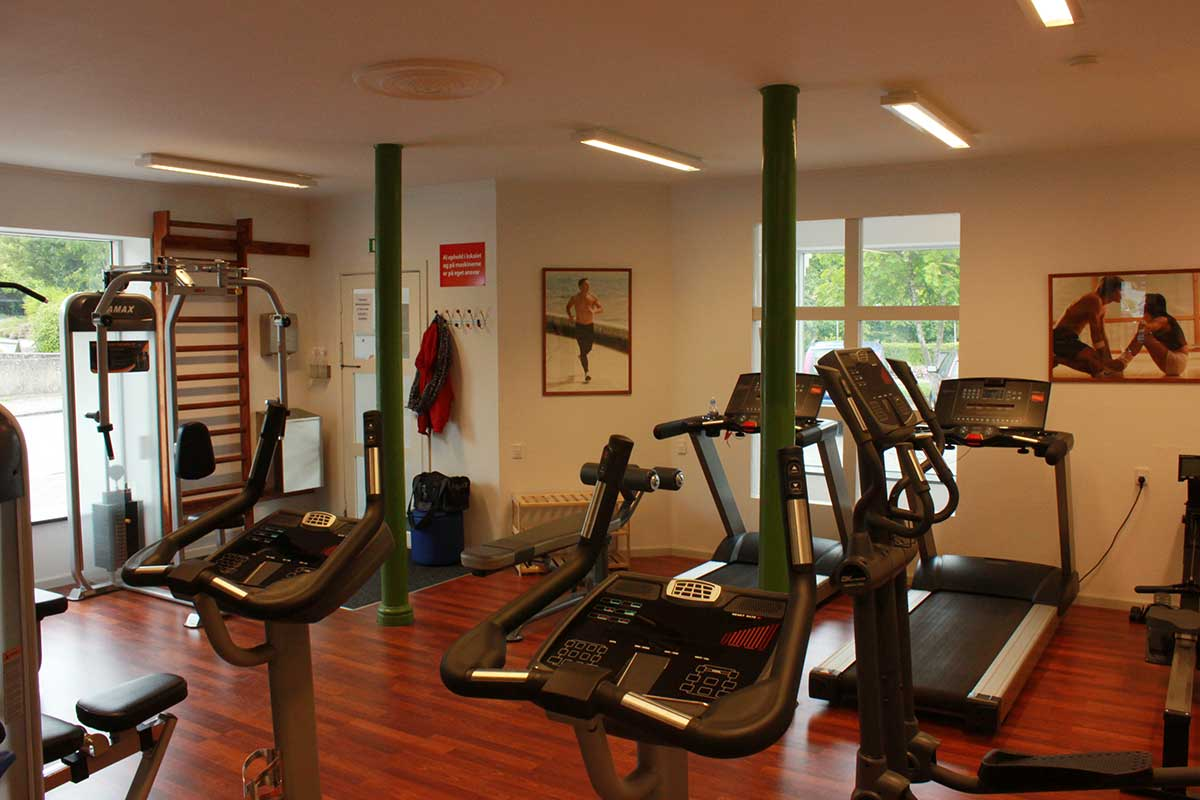 walk-in-fitness-nordborg-10